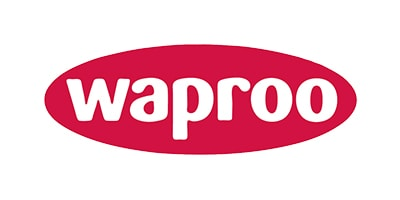 Waproo - Australia's Most experienced Shoe & Leather Care Manufacture