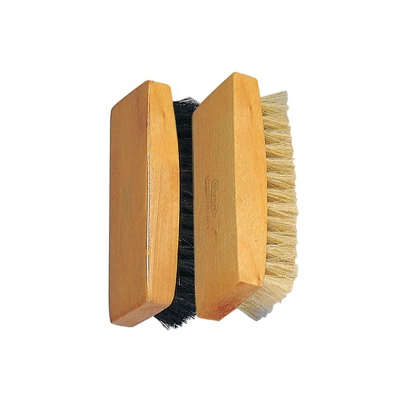 Waproo Product Standard Shoe Brush