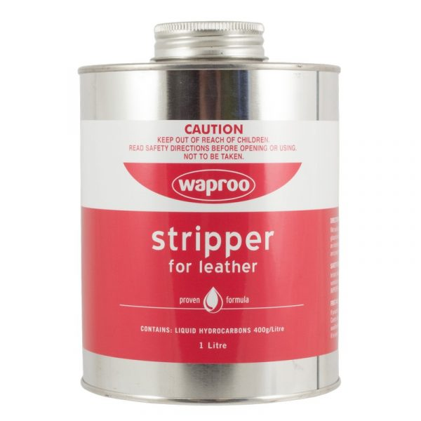 WP211L-stripper-1L