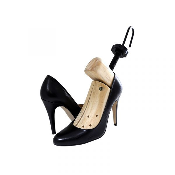 Wooden-Shoe-Stretcher