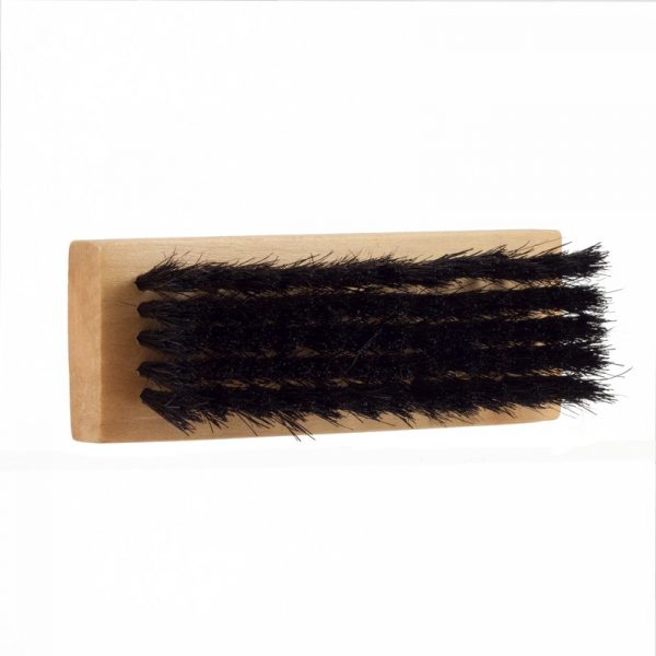 ZW0613-standard-brush-black