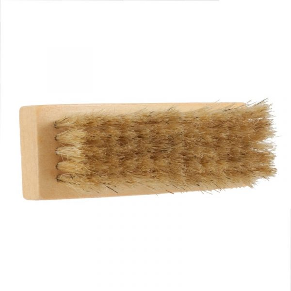 ZW0698-standard-brush-tan