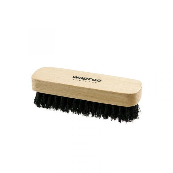 Beech-Wooden-Brush-Black