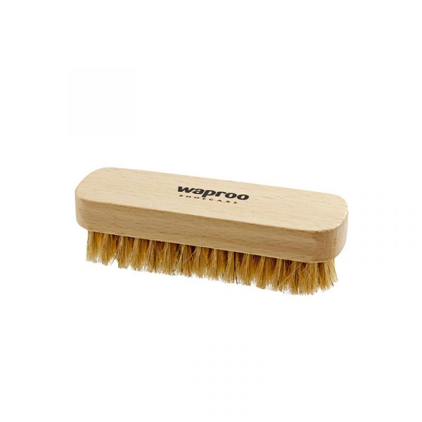 Beech-Wooden-Brush-Natural