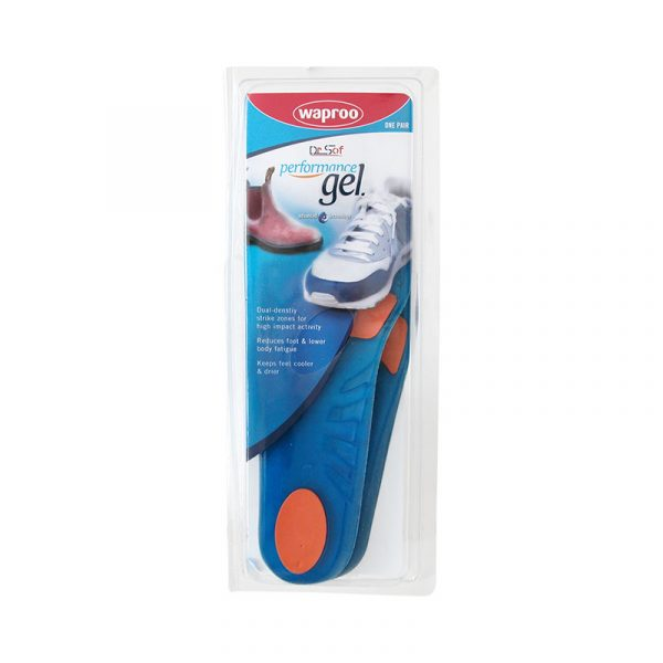 Dr-Sof-Gel-Insoles
