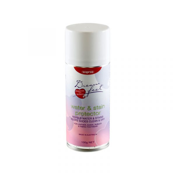 Dreamfeet-Water-Stain-Protector