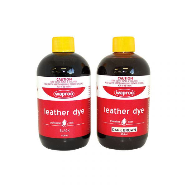 Leather-Dye-500ml