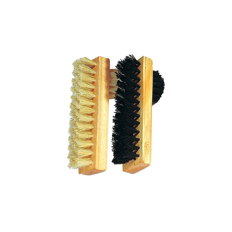 Waproo Product Kombi Shoe Brush