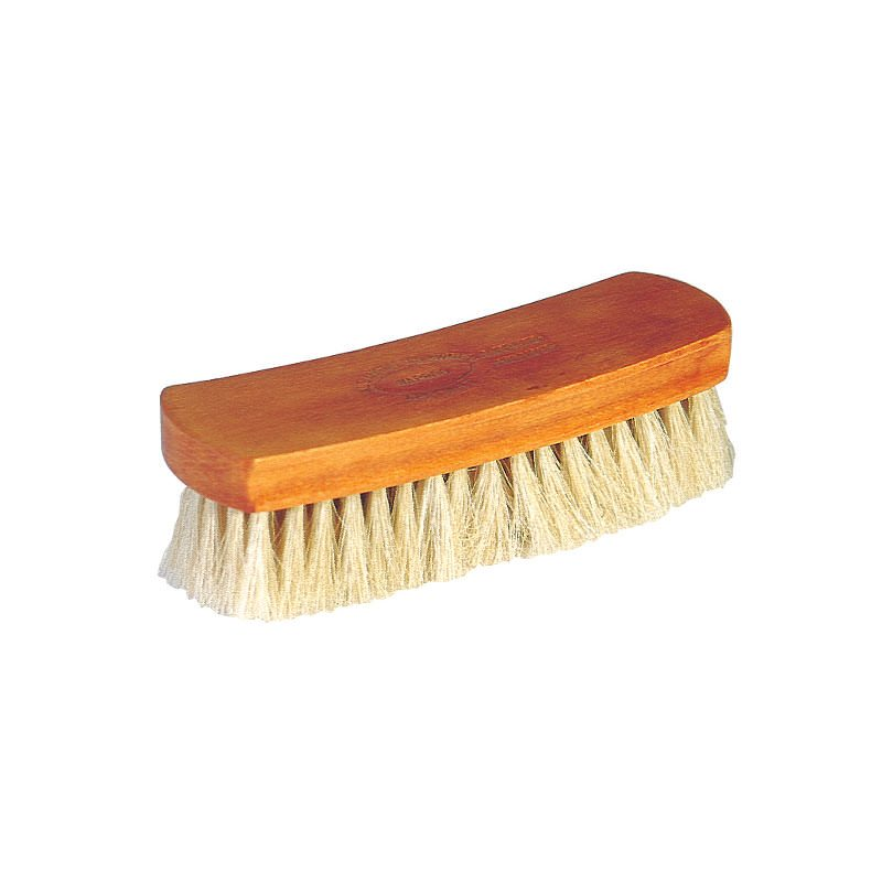Waproo Product Large Shoe Brush