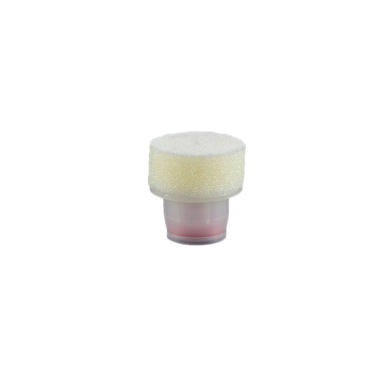Waproo Product Sponge Applicator