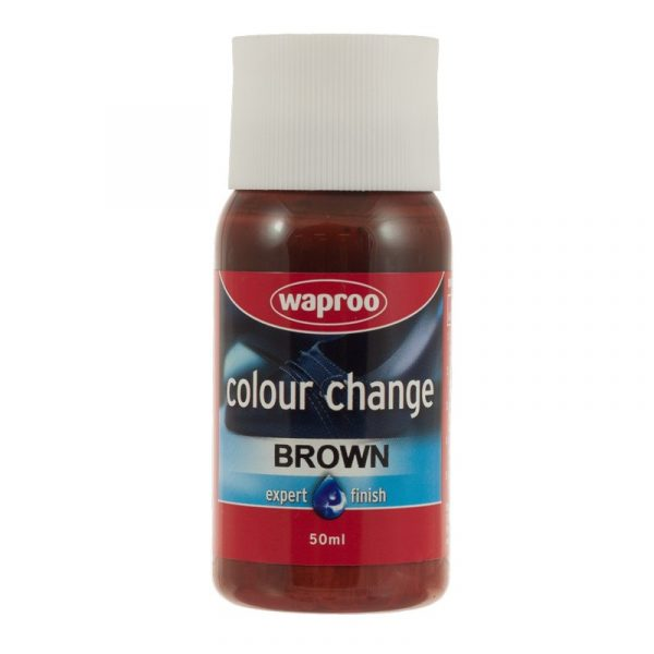 WP011850-color-change-brown-50ml