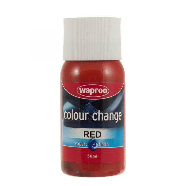 WP018250-color-change-red-50ml