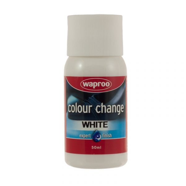 WP019850-color-change-white-50ml