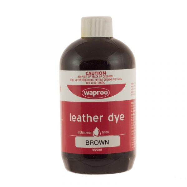 WP0918500-leather-dye-brown-500ml