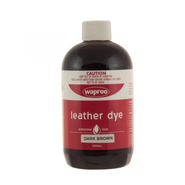 WP0931500-leather-dye-dark-brown-500ml