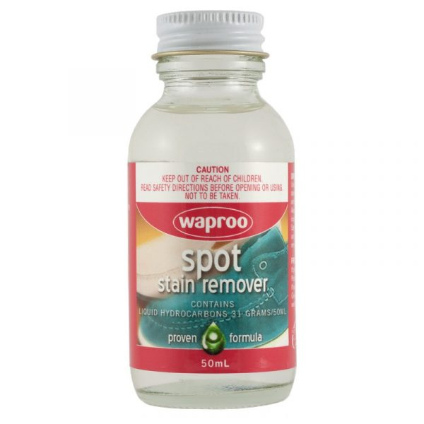 WP1950-spot-stain-remover