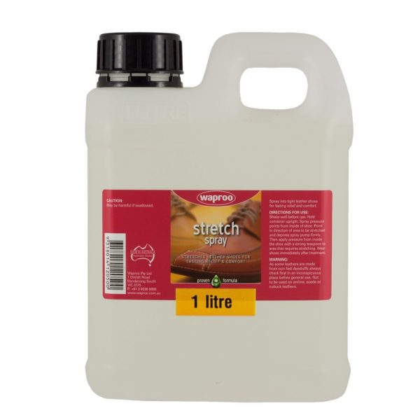 WP201L-stretch-spray-1L