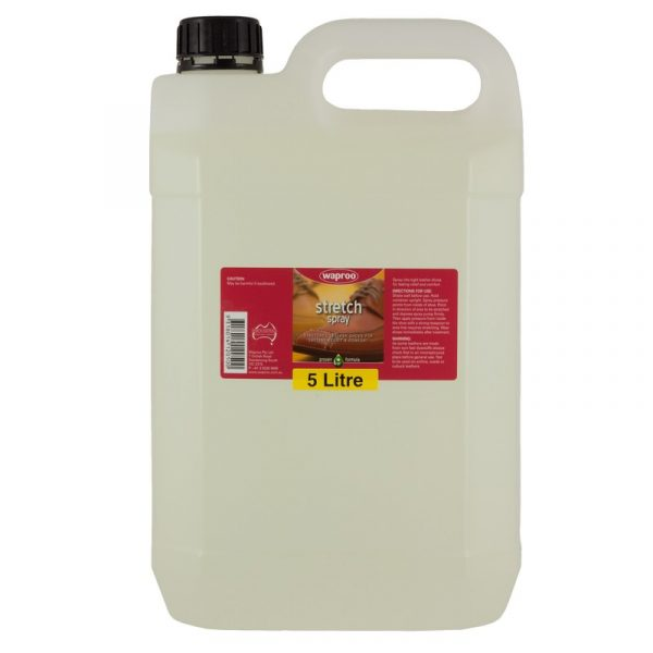 WP205L-stretch-spray-5L
