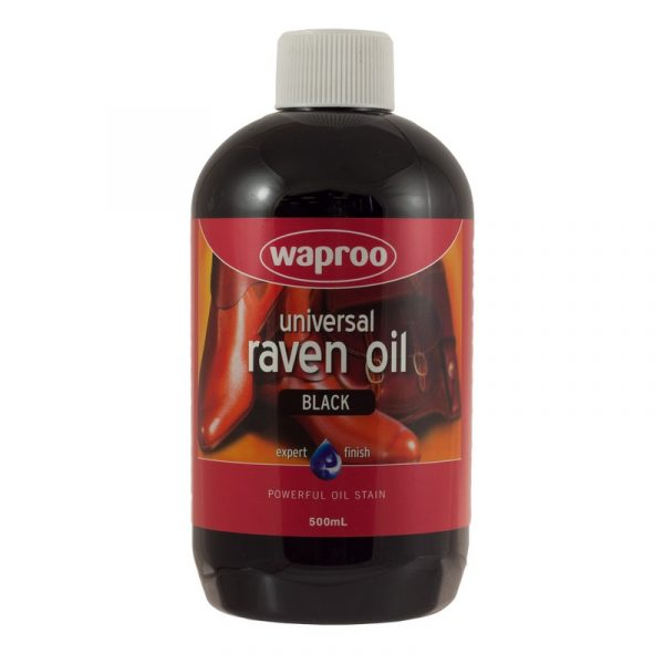 WP3613-raven-oil-dye-500ml-black
