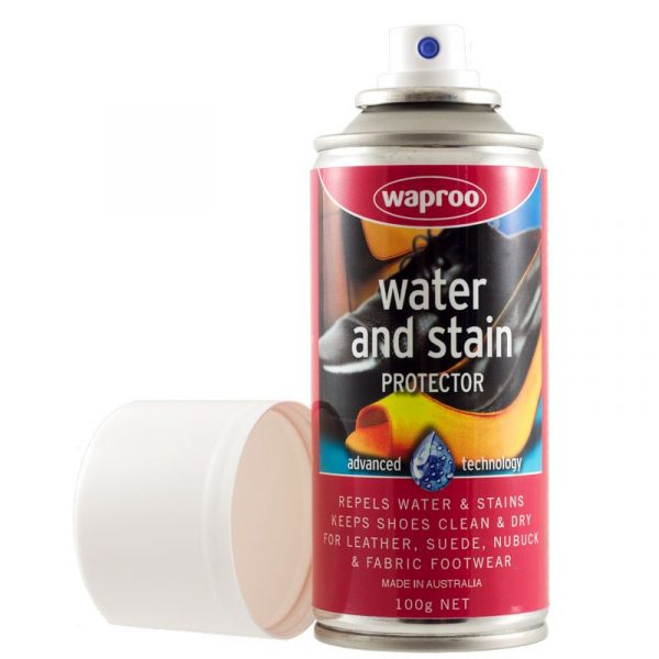 WP40100-water-and-stain-protector-2