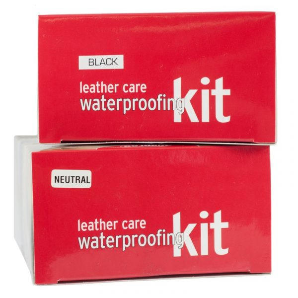 WP501013-leather-care-waterproofing-kit-2