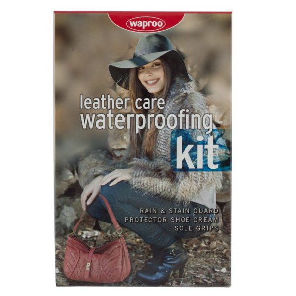 WP501013-leather-care-waterproofing-kit