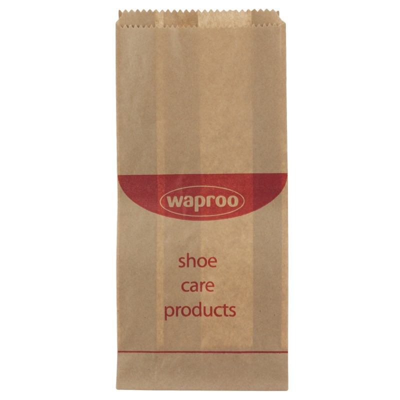 Waproo Product Repair Bags – Large