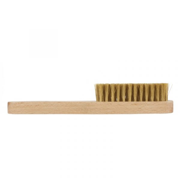 ZW09-wire-suede-brush-2