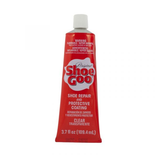 ZW22110-shoe-goo-neutral-110ml