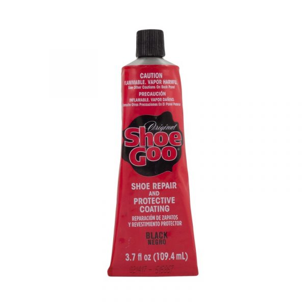 ZW22111-shoo-goo-black-110ml