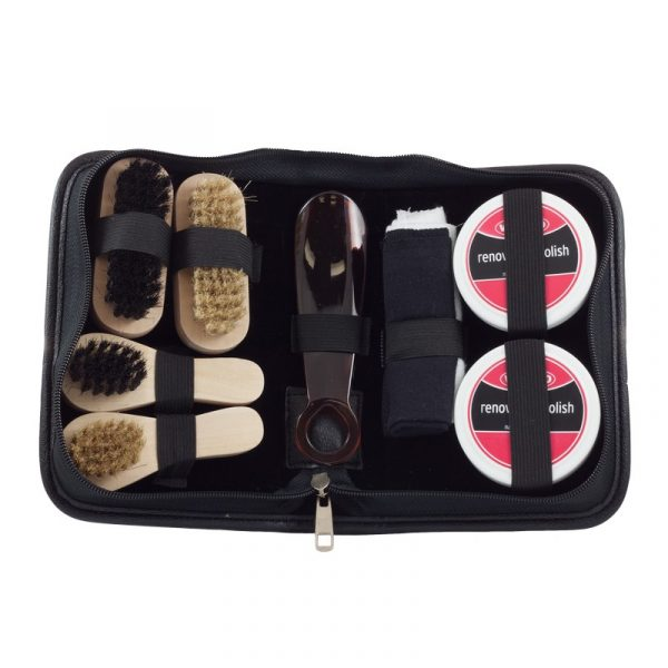 ZW72-deluxe-shoe-care-kit-2