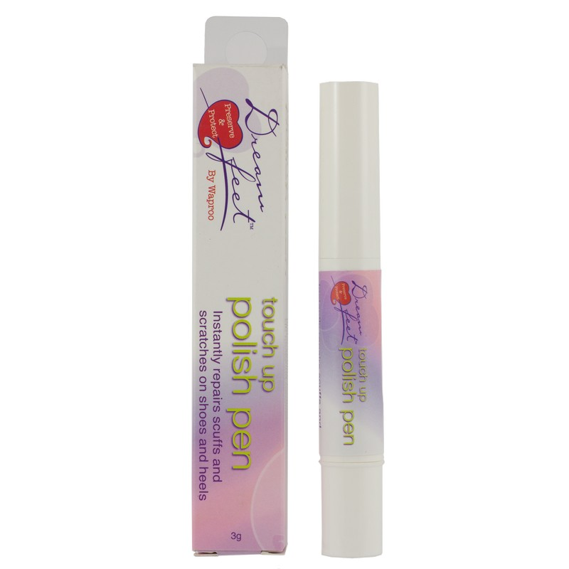Waproo Product Dreamfeet Polish Pen