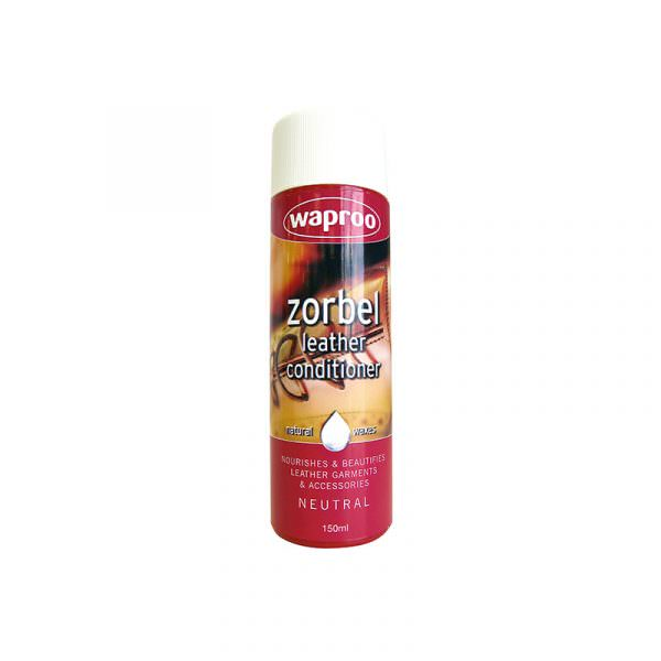 Zorbel_Bottle150ml