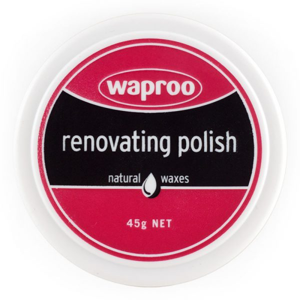 renovating polish 1