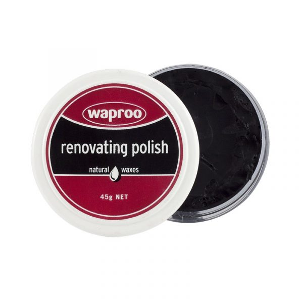 WP13-renovating-polish-black