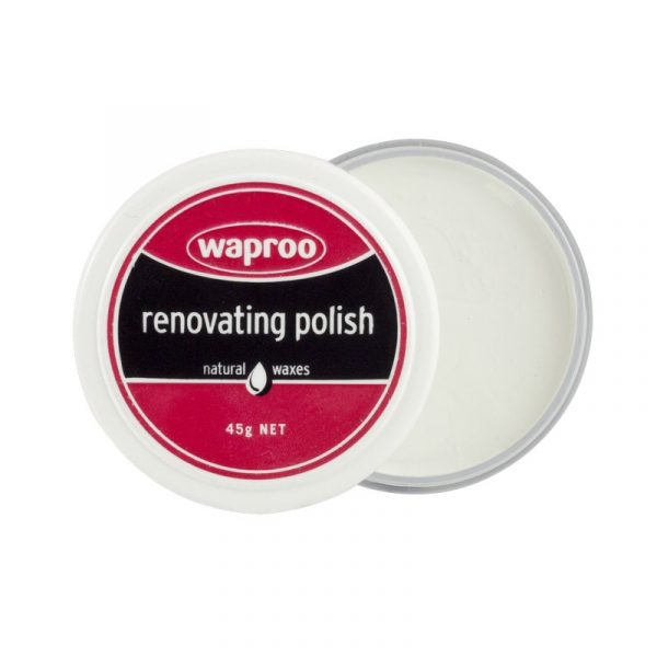 WP13-renovating-polish-white