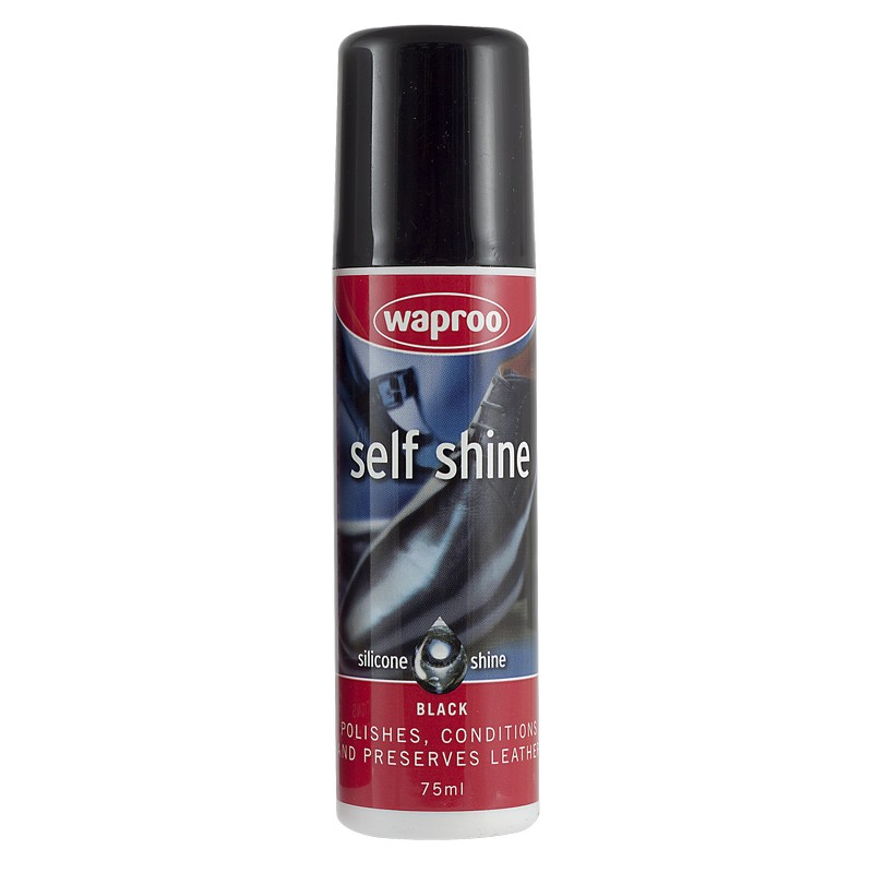 Waproo Product Self Shine